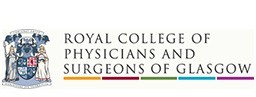 Royal College Of Physicians Surgeons Of Glasgow