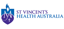 St Vincents Health Australia